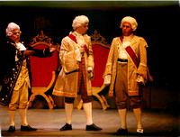 The Gondoliers 1986